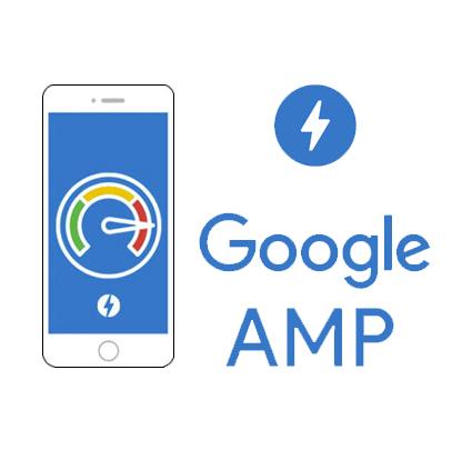 What makes AMP a must for your mobile websites